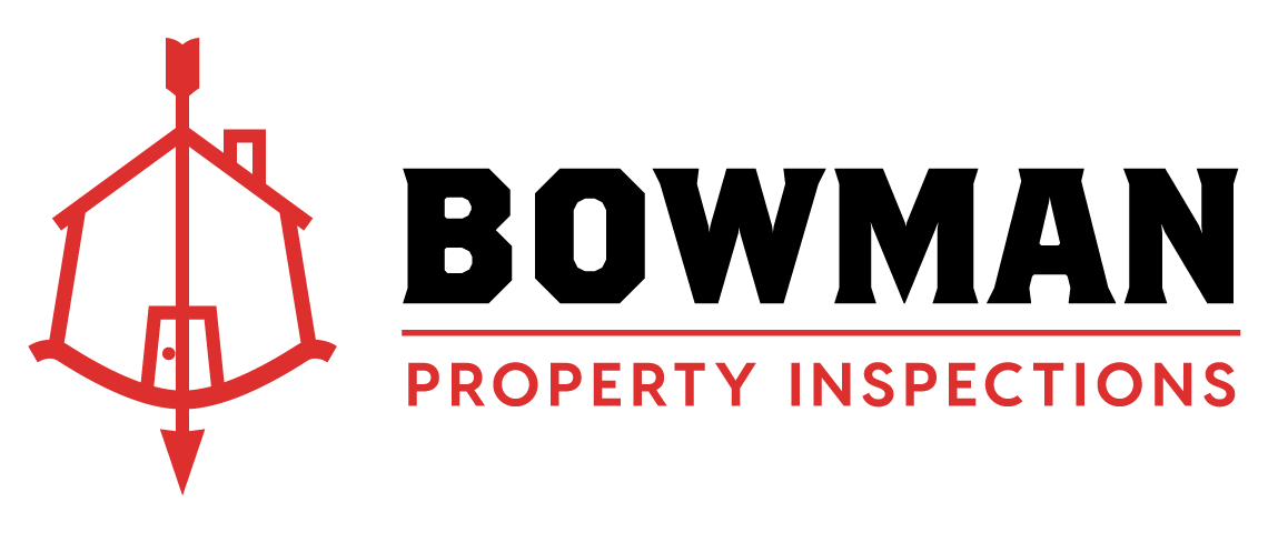 Bowman Property Inspections